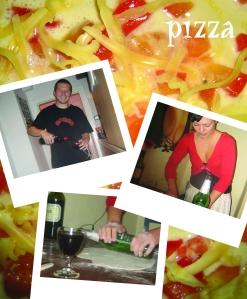 pizza Kopie